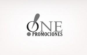Productos para Promociones