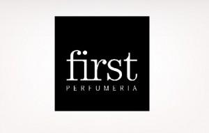 Distribuidora Perfumes y Cosméticos